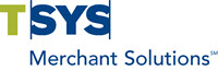 TSYS Merchant Services Review