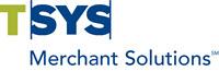 TSYS Merchant Services Review