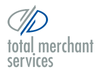 Total Merchant Services Review