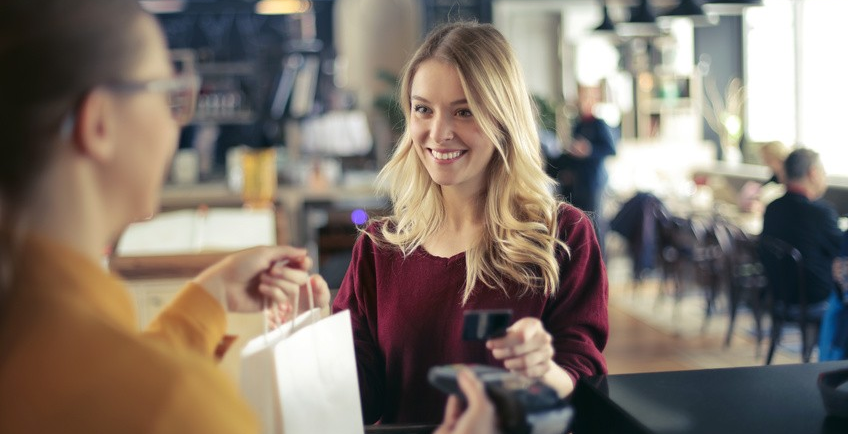 Accepting Credit Card Payments: Is It Worth the Processing Fee?