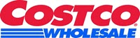 Costco Merchant Services Review