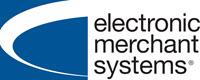 EMS Merchant Services Review