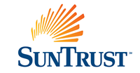 Suntrust Merchant Services Review