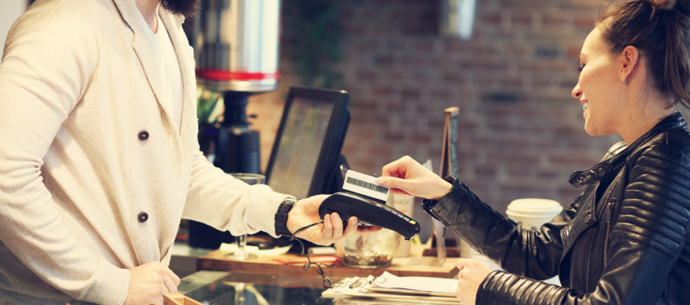 The Positive Points and the Drawbacks Small Businesses Consider About Credit Cards
