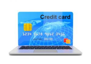 the major benefits to accepting credit cards - Small Business Accepting Credit Cards