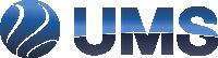 United Merchant Services Review