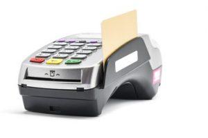 Quick cash loans no paperwork australia image 2