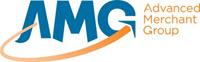 Advanced Merchant Services Review