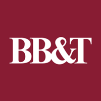 BB&T Merchant Services Review