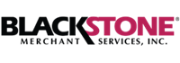 Blackstone Merchant Services Review
