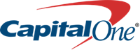 Capital One Merchant Services Review
