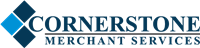 Cornerstone Merchant Services Review