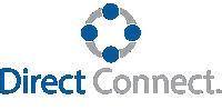 Direct Connect Merchant Services Review