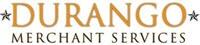 Durango Merchant Services Review