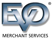 Evo Merchant Services Review