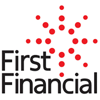 First Financial Merchant Services Review