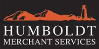Humboldt Merchant Services Review