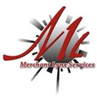 Merchant Lynx Merchant Services Review
