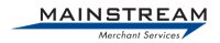 Mainstream Merchant Services Review