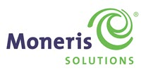 Moneris Merchant Services Review