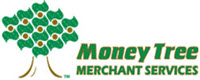 Money Tree Merchant Services Review