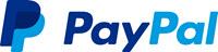 Paypal Merchant Services Review