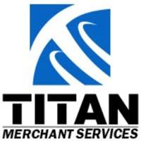 Titan Merchant Services Review