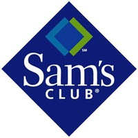Sam's Club Merchant Services Review