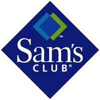 Sam's Club Merchant Services Review