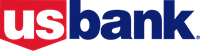 US Bank Merchant Services Review
