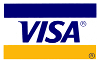Visa Merchant Services Review