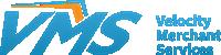 Velocity Merchant Services Review