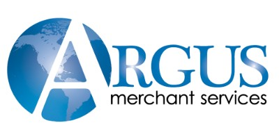 Argus Merchant Services Review