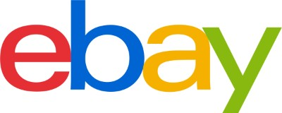 eBay Merchant Account Review