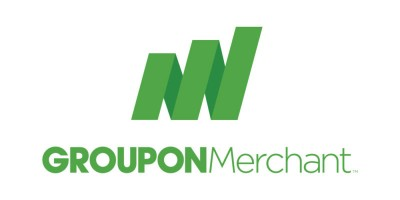 Groupon Merchant Account Review