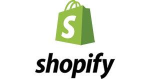 Shopify Payment Gateway Review