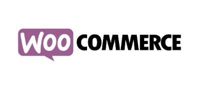 WooCommerce Payment Gateway Review